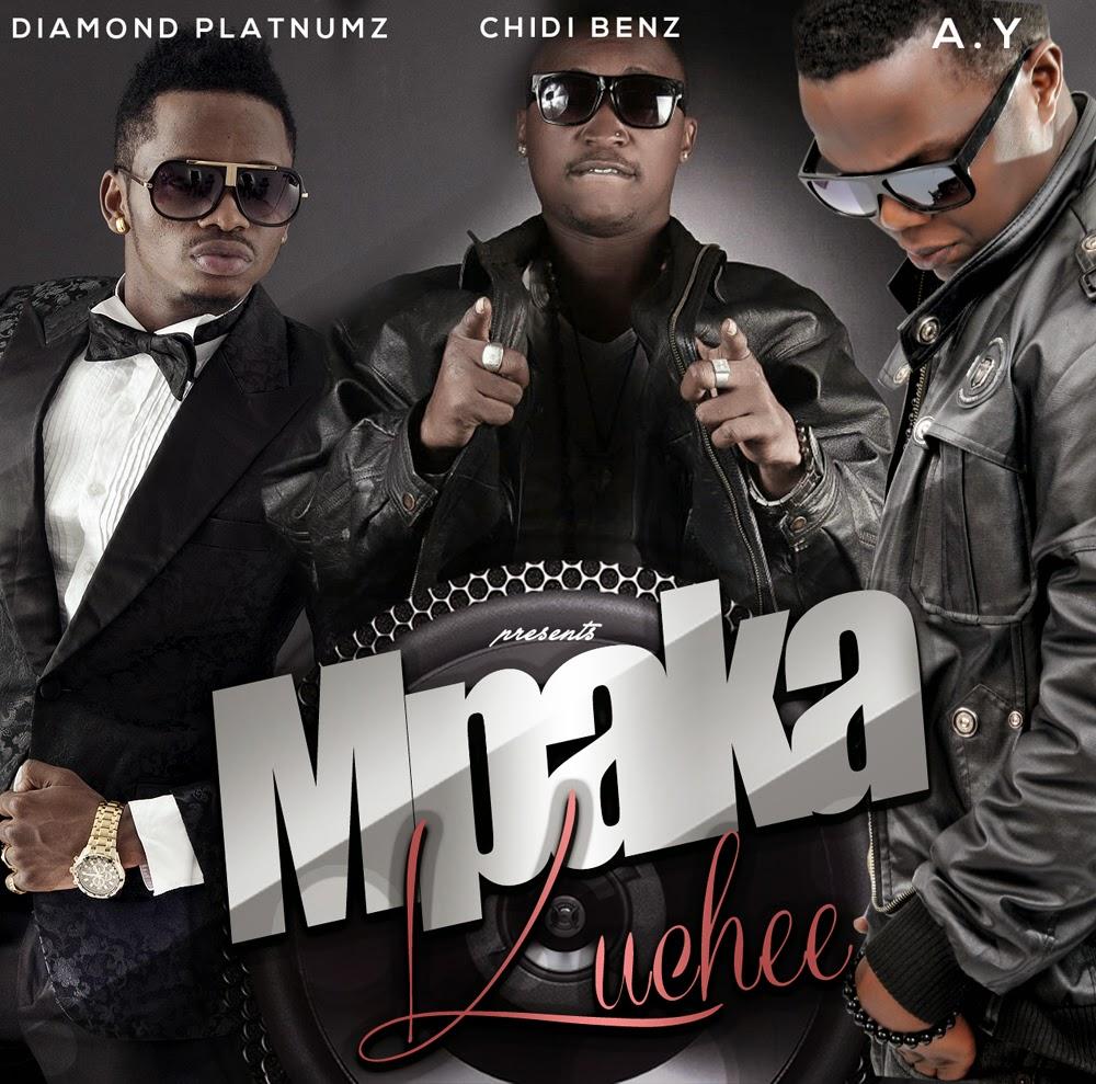 Diamonds rihanna cover download.