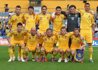prediksi-skor-ukraina-vs-slovakia