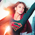 Supergirl e o Feminismo