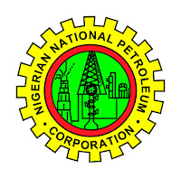 Nigerian Agip Exploration Limited (NAE), on behalf of the NNPC/NAE/OANDO PSC, is committed to the training and development of manpower as part of its Corporate Social Responsibility (CSR) programme.