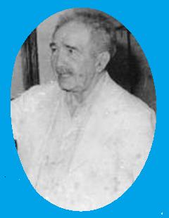Luiz Maria Alves