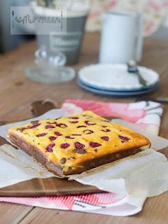 brownie-cheesecake-frambuesa2