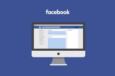 fungsi fanpage facebook untuk bisnis online
