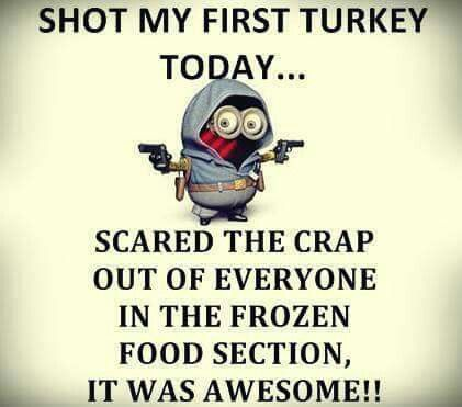#Thanksgiving #Funny Trending Thanksgiving Funny