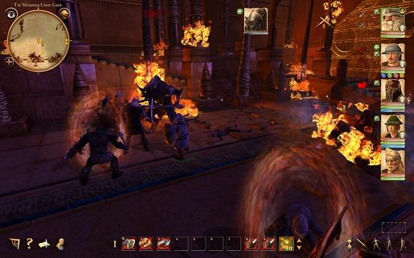 drakensang-complete-saga-pc-screenshot-www.ovagames.com-3
