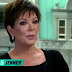 Kris Jenner Finally Opens Up On Blac Chyna And Rob Kardashian's Relationship