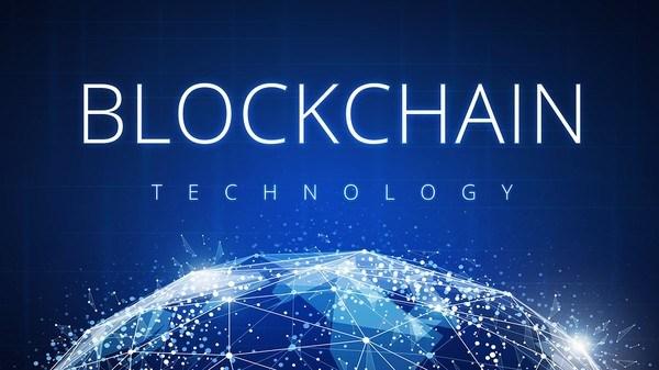 Blockchain - xu hướng công nghệ hàng đầu năm 2019