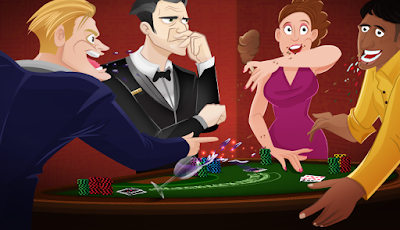 Famous money management tips for Online Gamblers