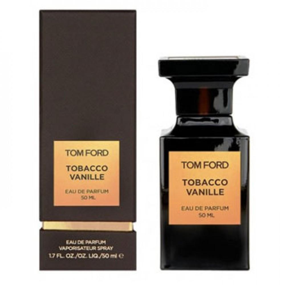 c08f11dd10af3 عطر توم فورد توباكوا فانيلا TOM FORD Tobacco Vanilla - Araby Mall ...