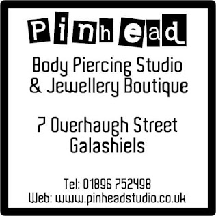 Click image to visit the PINHEAD studio and shop