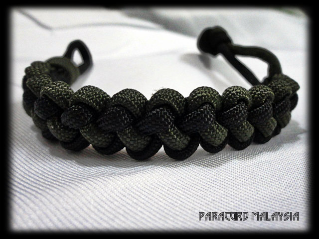 d8925f0754383 Paracord Malaysia registered under MY PARACORD (AS0355075-P): 2013