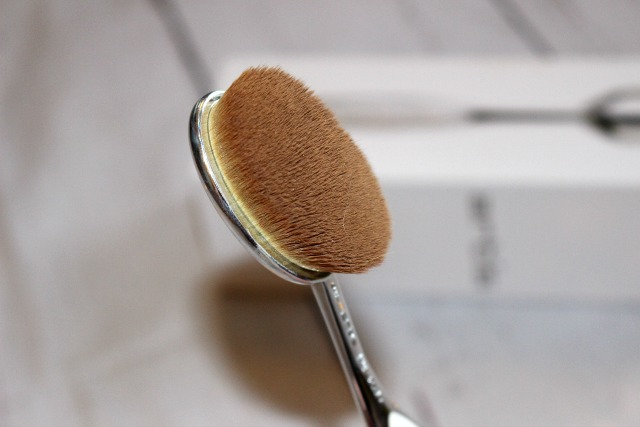Artis Elite Brush