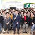 박승원 광명시장, 노인 돌보는 생활관리사 46명과 간담회