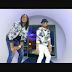 WATCH   NEW   VIDEO   Jah Prayzah Ft  Diamond Platnumz   Watora Mari  WWW WASAPORTZ BLOGSPOT COM