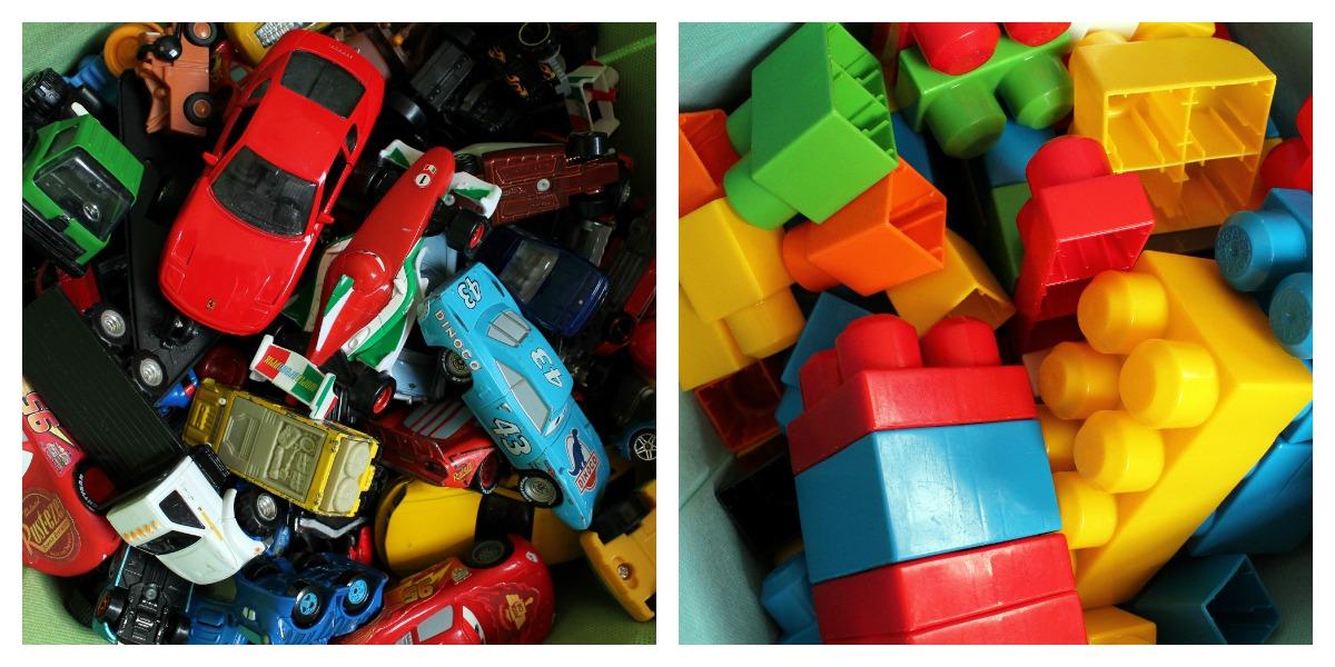 Best Toy Kitchen 4 Year Old