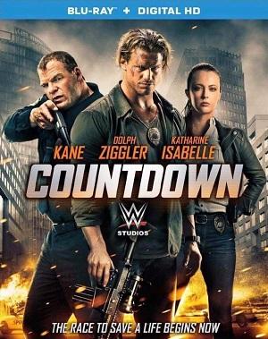 Countdown 2016 BRRip BluRay Single Link, Direct Download Countdown 2016 BRRip 720p, Countdown 2016 BluRay 720p