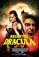 http://www.vampirebeauties.com/2015/06/vampiress-review-argentos-dracula-3d.html