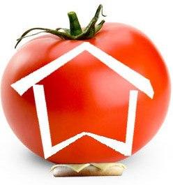 Para que tu casa sea autosuficiente hay que seguir 4 parámetros de diseño