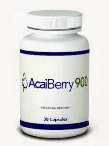 http://track.acaiberry900.it/product/AcaiBerry-900/?uid=4336&sid=1013&pid=129&bid=advandec
