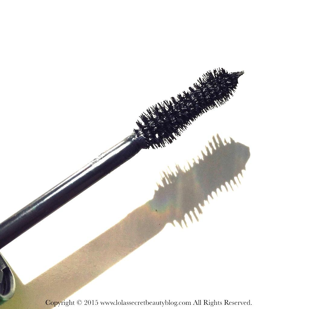 a40202fde1f Rimmel London Wonderlash Lift Me Up Mascara ($8.99 for 0.286 oz.from Ulta  and Walgreens): Rimmel's Wonderful Wonder'Lash Lift Me Up Mascara is the  first ...