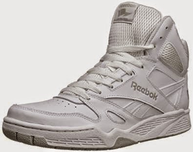 Reebok Men s Royal BB4500 Hi Basketball Shoe - Shoes Product Reviews 53b02778c