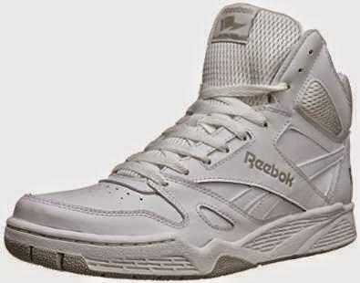 561e3258ef12a5 Reebok Men s Royal BB4500 Hi Basketball Shoe - Shoes Product Reviews