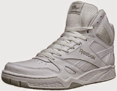 0acc8e6d8f2 Reebok Men s Royal BB4500 Hi Basketball Shoe - Shoes Product Reviews
