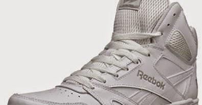 5cf30cc420ea Reebok Men s Royal BB4500 Hi Basketball Shoe - Shoes Product Reviews