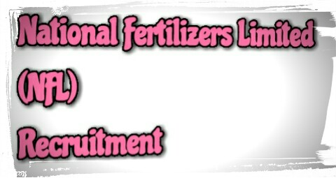 nfl recruitment result  nfl recruitment 2018 result  nfl recruitment nfl recruitment  nfl recruitment 2018 syllabus  nfl recruitment through gate 2018  nfl recruitment 2018 admit card  nfl recruitment admit card  www.nationalfertilizers.com recruitment 2018, national fertilizers limited recruitment 2018  www.nationalfertilizers.com recruitment 2018  national fertilizers limited dealership form  nfl recruitment result  national fertilizers limited result 2018  nfl recruitment 2018 result  rfcl recruitment 2018  nfl recruitment nfl recruitment
