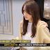 Ayo Simak Karakter Menarik Yoona Di Drama 'The K2'!