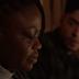 """5ª temporada de """"The Fosters"""" ganha vídeo com cenas inéditas!"""
