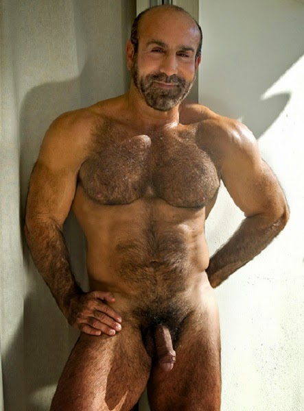 Bruno Vintage Gay Porn Stars - And Hermes/Bruno is still out there looking for love, and looking damn fine  doing it. And that feels new and familiar, and like something worth  aspiring ...