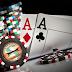 Fenomena Bermain Judi Poker Online Terpercaya
