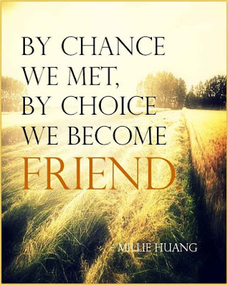 new-friendship-quotes-in-english