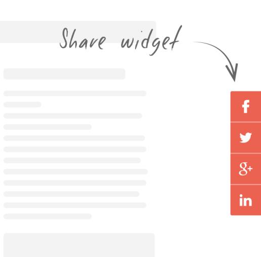 Share_bar_widgets_GetSiteControl Review