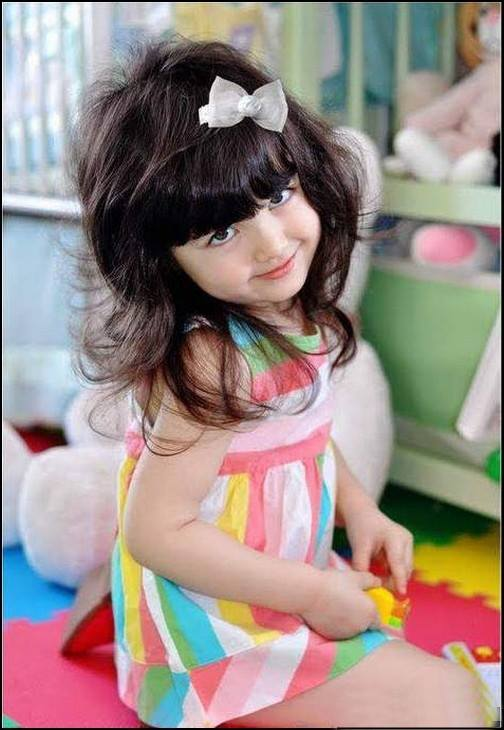 Cute Baby Wallpaper For Whatsapp Dp Happy Daughter Day Best Shayari In Hindi Shayari7 Hindi