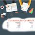 LibreOffice - Formatação Contábil