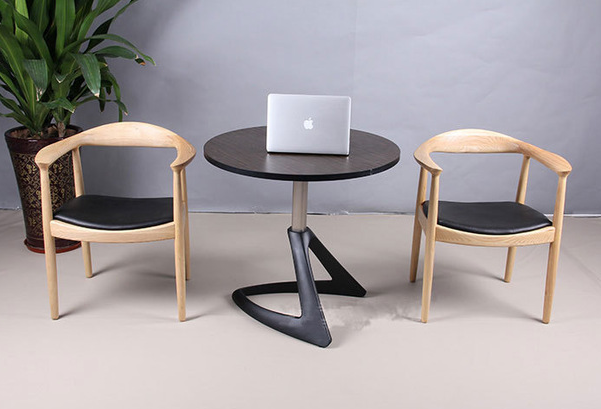 Desain Kursi Cafe Minimalis Terbaru - Kumpulan Ide Kursi dan Meja Cafe