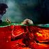 [Reseña cine] La Sirena: Amor y terror ruso