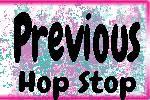 http://royalpumpkinart.blogspot.com/2016/03/cha-new-release-hop-with-lauras-loft.html