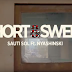 VIDEO : Sauti Sol ft Nyashinski – Short & Sweet (Official Video) | DOWNLOAD Mp4 SONG