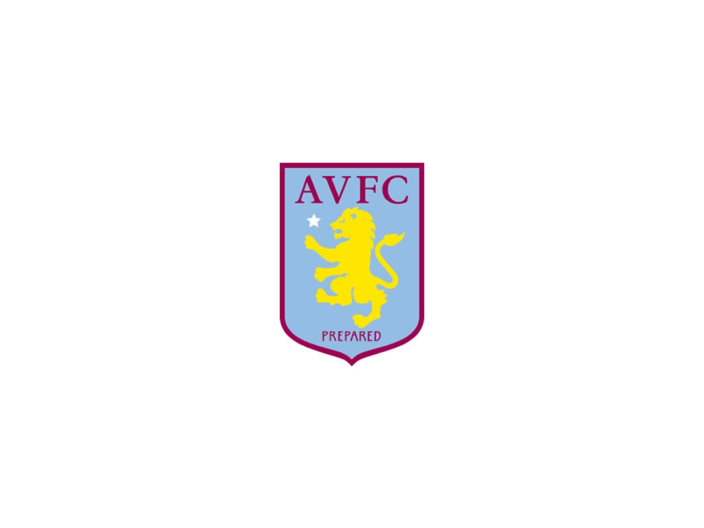 aston villa - photo #17