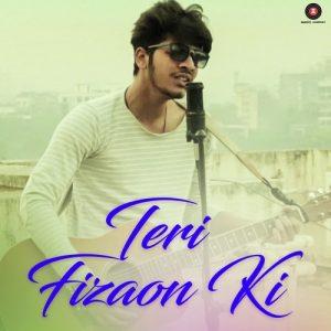 Teri Fizaon Ki (2017)