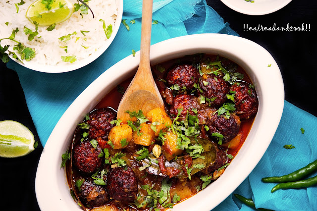 chanar torkari recipe bengali niramish recipe pure vegetarian