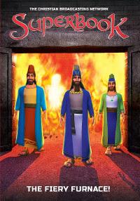 Peliculas Cristianas Para niños – Horno de Fuego