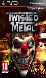 180ca0a1851547040c115083fc6055a05241b8be - Twisted Metal PS3-CLANDESTiNE