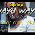 VIDEO    Precious Mary -Wayu Wayu Mash Up Cover By Dogo Janja   Download Mp4