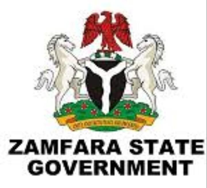 Zamfara State Civil Service Commission Rekrutierung der LGA