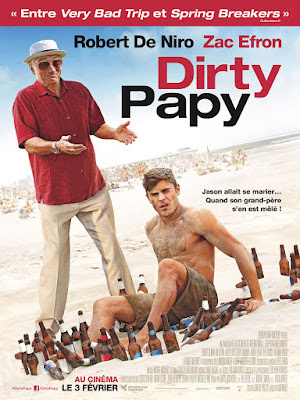 http://fuckingcinephiles.blogspot.com/2016/02/critique-dirty-papy.html