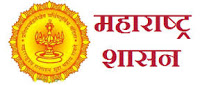 Beed District Recruitment 2016 58 Engineering Supervisor Service - Fire Services Posts